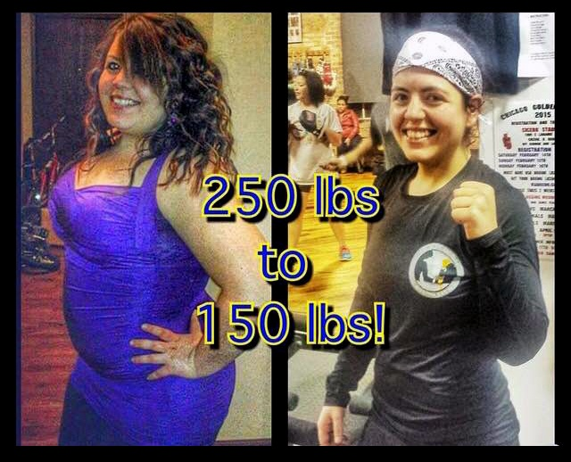 Boxing as a weight loss workout