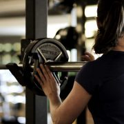 Benefits of adding weight in your fitness routine
