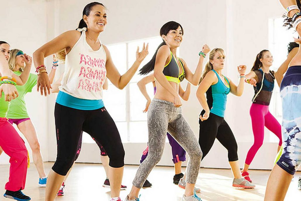 All Clubs Save The Date For Zumba 1 Basic Training Sunday 422