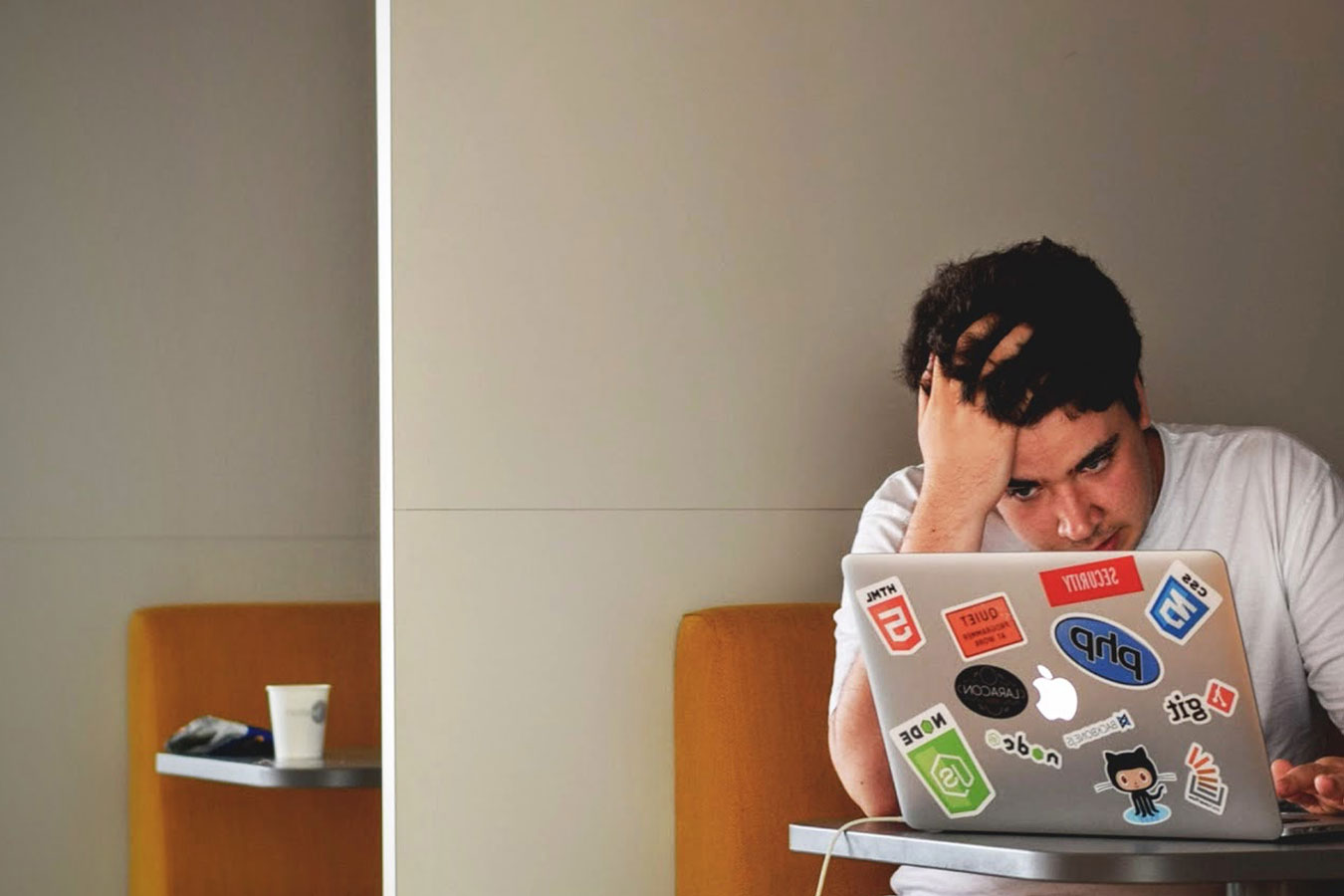How to prevent a cortisol crash and why you need to