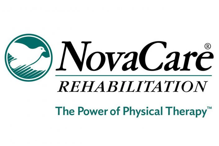 NovaCare Rehabilitation has locations at almost all FFC health clubs in Chicago