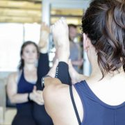 Pilates: the cross-training powerhouse fitness modality
