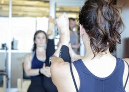 Pilates: the cross-training powerhouse fitness modality