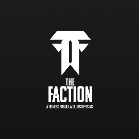 The Faction by FFC