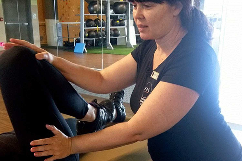 Massage Terapi Youtube