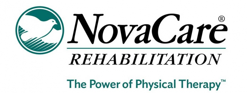 NovaCare Physical Therapy at FFC in Chicago