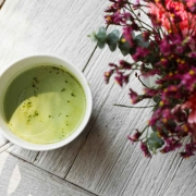 Why matcha is having a moment: how to prepare matcha, recipes, benefits and more.