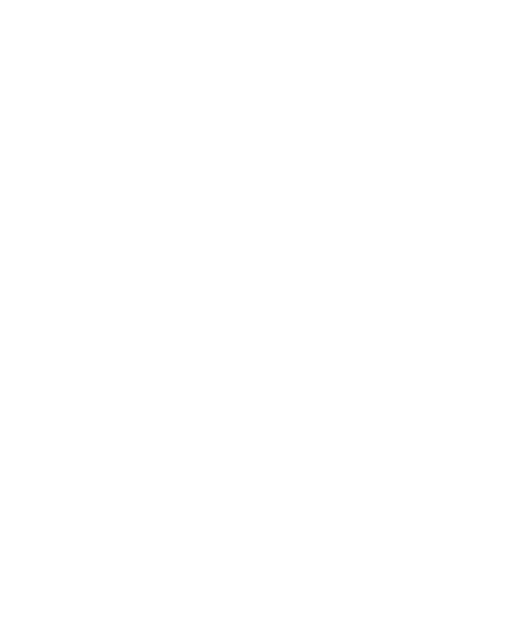 FFC Celebrating 35 years logo.