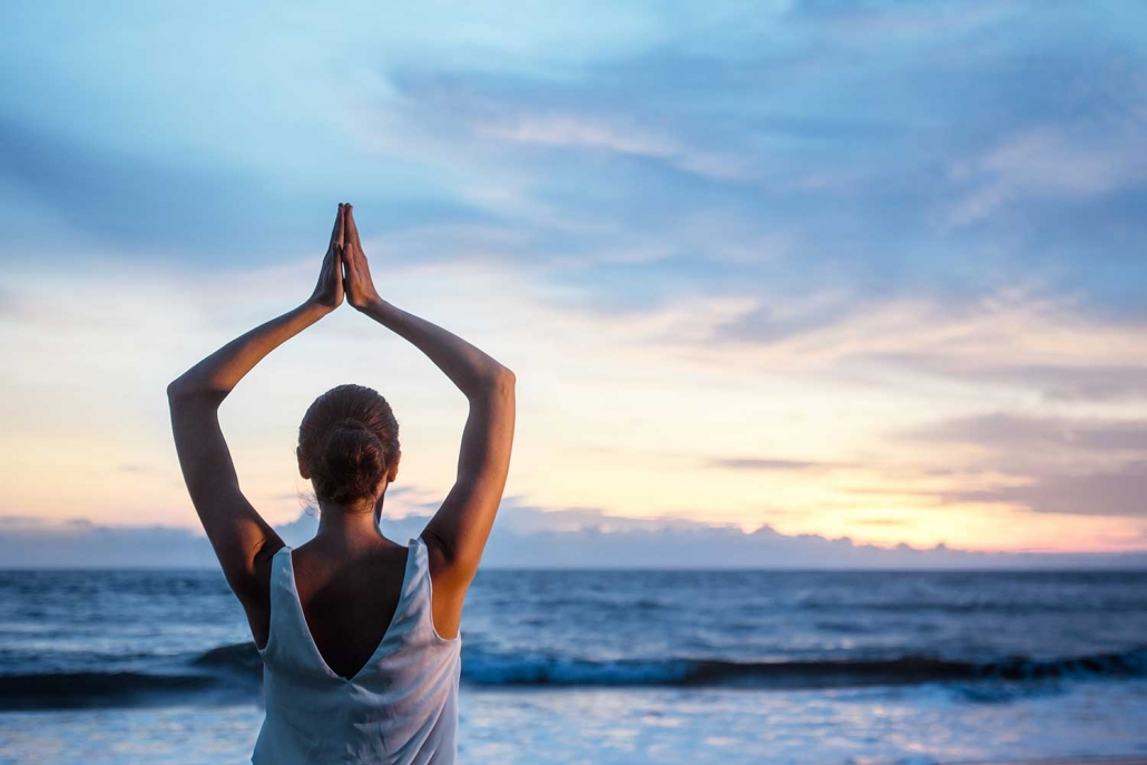 Self-Care Summer: July Spa Specials at FFC - Fitness Formula