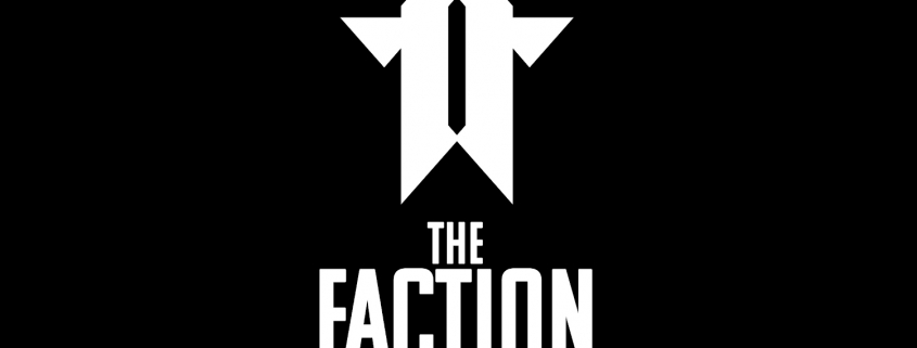 The-Faction-FFC-Logo