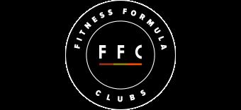 Fitness Formula Clubs
